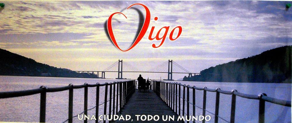 VIGO: Uma lição ao vivo em Viana do Castelo para quem quiser ver (2/2)