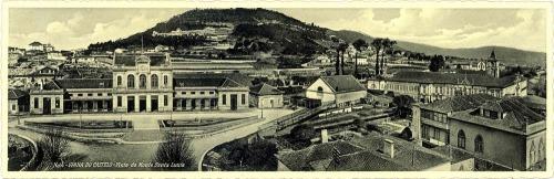 Viana_do_castelo